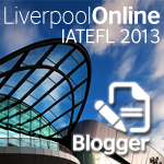 With over 4,000 members IATEFL , one of the most thriving communities of ELT teachers in the world, is ready for the great event which is going to be held in Liverpool,UK on 8th-12th of April,2013. Liverpool Online is a British Council / IATEFL partnership. The conference coverage features live and  ondemand video webcasts of conference presentations and workshops, video interviews,discussion forums and conference reports. Liverpool Online provides teacher audiences worldwide with an opportunity to share ideas with colleagues before, during and after the conference. Last year over 70,000 teachers all over the world spent over 18,000 hours watching video we made available as part of the IATEFL Online Project. This year ,it is  expected an even larger audience to join the event for Liverpool Online